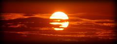 Ocaso (Eduardo Amorim) Tags: sunset brazil southamerica brasil atardecer tramonto sonnenuntergang prdosol pelotas riograndedosul poniente anoitecer coucherdesoleil brsil entardecer crepsculo amricadosul poente amriquedusud sudamrica suramrica amricadelsur sdamerika costadoce americadelsud americameridionale eduardoamorim