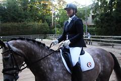 Doorn (Steenvoorde Leen - 1.8 ml views) Tags: horses horse jumping cross doorn pferde pferd reiten manege paard paarden springen 2015 utrechtseheuvelrug sgw dressuur arreche manegedentoom