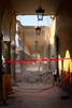 Portal de Sayula (Sayula Jalisco) Tags: portales sayula