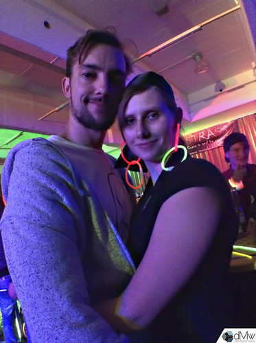 RainbowParty_2015_IMG_0289