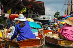 Thailand VII