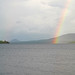 Moosehead Rainbow - R Wescott