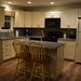 305 31st St Kitchen 2
