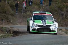 Tour de Corse 2015 Esapekka Lappi / Janne Ferm Skoda Fabia R5 WRC2 (Michaël Raty) Tags: corse rally corsica wrc rallye motorsport skoda lappi fabia pilote ferm tourdecorse 70d skodafabia sermano wrc2 francardo canoneos70d skodamotorsport esapekkalappi