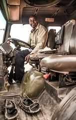 DSC_1844 (Jorge kaplan) Tags: africa nikon kenya safari mara d750 nikkor kenia masai 28300mm masaimara