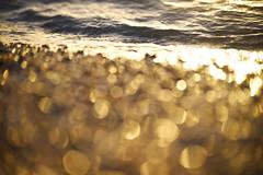 All that glitters is not gold [EXPLORED] (Iyhon Chiu) Tags: sunset sea sun rock stone glitter gold golden sand taiwan explore 夕陽 夕暮れ 海 日落 石門 台湾 落日 shimen 黃昏 金色 光る explored inexplore 新北市 newtaipeicity 石門區 shimendistrict