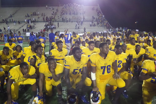"""Northwestern vs. Jackson • <a style=""""font-size:0.8em;"""" href=""""http://www.flickr.com/photos/134567481@N04/22423382687/"""" target=""""_blank"""">View on Flickr</a>"""
