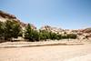 DSC_1570 (vasiliy.ivanoff) Tags: voyage trip travel tour petra jordan journey traveling neareast الأردن البتراء петра иордания ближнийвосток الشرقالاوسط خاورنزدیک המזרחהקרוב