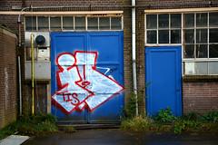 graffiti amsterdam (wojofoto) Tags: amsterdam graffiti streetart wojofoto wolfgangjosten farao nederland netherland holland