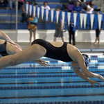 "<b></b><br/> Women's Swimming and Diving Morningside <a href=""http://farm1.static.flickr.com/661/22762964031_9aef26e8bf_o.jpg"" title=""High res"">∝</a>"