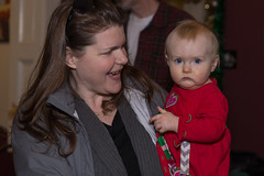 151205_414 (MiFleur...Thank You for 1 Million Views) Tags: christmas children crafts santaclaus candids specialevent colebrook santasworkshop santasworkishop2015