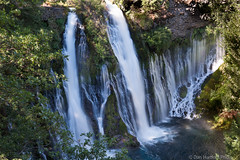 Burney Falls #3 (Califdan) Tags: california statepark park ca water landscape waterfall unitedstates motionblur northamerica westcoast burneyfalls mountainrange geolocation cascademountainrange mcarthurburneyfallssp actionmotion geo:state=california geo:country=unitedstates camera:make=canon exif:make=canon burneyfallssp exif:lens=ef24105mmf4lisusm exif:aperture=80 mcartherburneyfalls exif:model=canoneos5dmarkiii camera:model=canoneos5dmarkiii exif:focallength=58mm exif:isospeed=100 danhartfordphoto geo:city=mcarthurburneyfallsstatepark shastacascadecaregion geo:lat=41012534 5d0021860 geo:lon=121650931