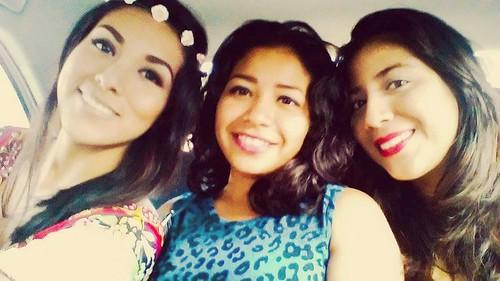 Princesas :)
