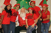 AMM_5905 (U.S. Army Garrison - Miami) Tags: santa christmas family coastguard food court children beard real toy army happy holidays florida miami military south families navy ceremony giveaway marines cheer pao bazaar claus airforce partnership doral garrison mcqueen southcom aafes usag imcom fmwr