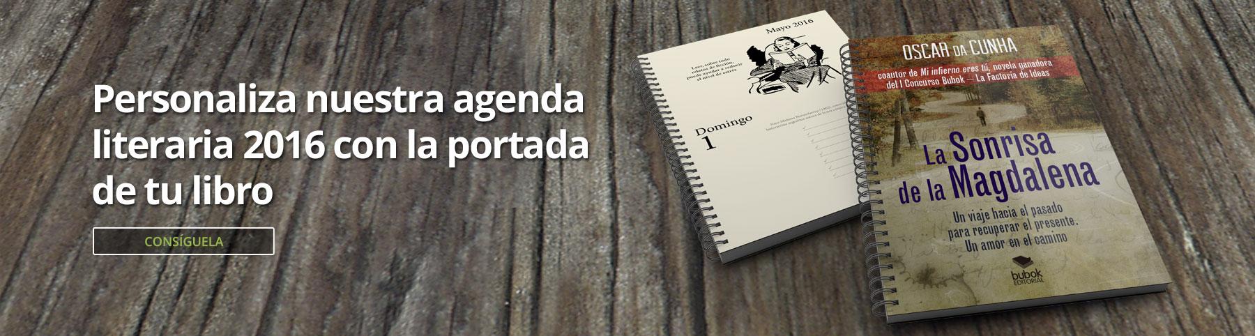 http://www.bubok.es/blog/nueva-agenda-literaria-2016/
