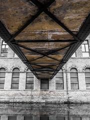 saltsbridge (smallcirclesphotography) Tags: urban mill church stone architechture yorkshire salt mills weavers workingclass looms gallerys