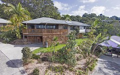 11 Namoi Glen, Ocean Shores NSW