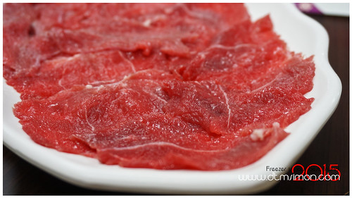 德生羊肉料理16.jpg
