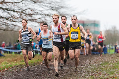 DSC_1755 (Adrian Royle) Tags: park sport race liverpool athletics nikon mud action racing crosscountry runners athletes seftonpark crosschallenge britishathletics