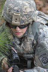 151209-122nd ASB FTX (82ndCAB) Tags: us unitedstates northcarolina fortbragg 82ndairborne paratrooper csgas combatcamera ftx comcam combataviationbrigade 82ndcab 122asb 82cab 982ndcombatcameracompanyairborne foblatham