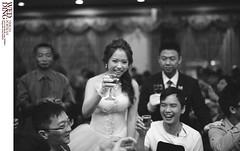 151102211901 (Neko11()) Tags: wedding portrait  neko                                                       neko11