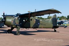 BEAVER-AL1-XP820-19-7-15-RAF-FAIRFORD-RIAT-15 (Benn P George Photography) Tags: squirrel islander beaver prix merlin spitfire lynx 1115 seaking sioux avenger cc3 bo105 1008 nh90 kdc10 raffairford skyvan 7356 6058 8695 19715 8302 c130h ec135p2 hm1 hc3 mi24v bryza1r l159a xp820 grrgn ps853 c295m g275 t235 rn05 mk88a xv697 asac7 zh836 n614ba xt131 zj121 zh004 gbeol zz503 zj266 dhcdl cl604msa riat15 mi14plps bennpgeorgephotography