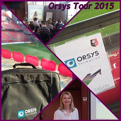 #CONFRHNEWS_Confrence d'actualit Orsys_Actualits RH_Rennes_14 dcembre 2015 (ORSYS Formation) Tags: digital stage formation cpf rennes rh dif cep staderennais contrat bdu confrence ressourceshumaines entretien apprentissage orsys rforme gpec formationprofessionnelle sirh lisemattio