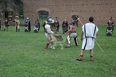 Gladiatori_33