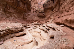 Cathedral Wash (dmitry.antipov) Tags: arizona 6d 241054lis