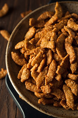 Crunchy Homemade Sesame Sticks (brent.hofacker) Tags: food brown yellow breakfast crust bread spiral golden sticks healthy italian background wheat sesame traditional tube salt seed straw tasty twist fresh seeds delicious crispy crisp eat homemade salty bakery snack pastry garlic stick cracker appetizer dried bake crunchy savory baked nutrition salted breadsticks nutrient sesamesticks sesamestick