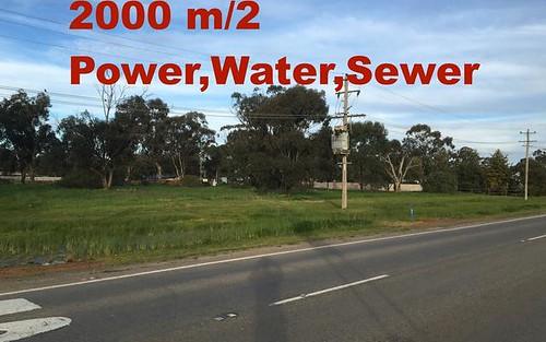 Lot 2, 172-178 Jerilderie Street, Berrigan NSW 2712