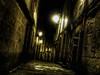 Rúa Pizarro (Ourense) (RD3MOLTISANTI) Tags: ourense cascoviejo galiza spain