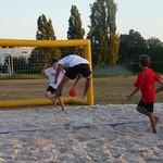 s10_11 Sandball d'été