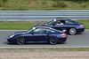 Porsches_31aug14Zvoort01 (Heron81) Tags: zandvoort f1 hgp harc circuitparkzandvoort historischeautorenclub historicgp historicgrandprix historicf1 historicformula1 historischef1 historischeformule1 historischegp historischegrandprix porsche 911