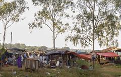 Rural market (wietsej) Tags: rural market konica minolta digital camera kawardha chhattisgarh india konicaminoltamaxxum7digital minolta50mmf17af 50 501 7