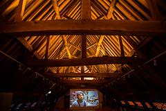 Abbaye La Paix Dieu (saigneurdeguerre) Tags: canon 5d mark iii 3 europa belgique belgië belgium belgien belgica region wallonne province liege saigneurdeguerre aponte antonioponte antonio a ponte amay abbaye lapaixdieu church eglise igreja iglesia