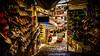 Mercado de Artesanía de Taxco, México (pepoexpress - A few million thanks!) Tags: nikon d610 nikond610 d61024120mmf4 nikon24120mmafs 1424mmf28 pepoexpress traveltrypviaje travel méxico taxco margarita tequila mercado taxcoméxico