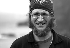 IMG_2093 (Nomadic Chris) Tags: goughisland jan portrait