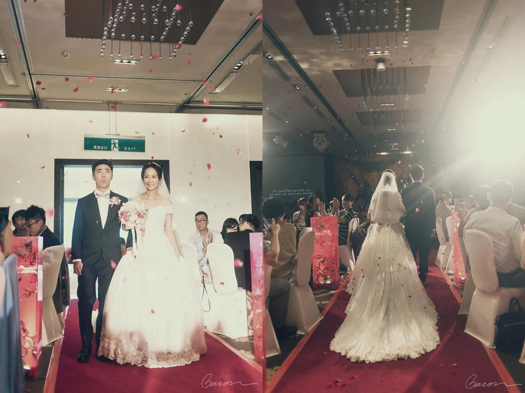 Color_230_147_153, BACON, 攝影服務說明, 婚禮紀錄, 婚攝, 婚禮攝影, 婚攝培根, 故宮晶華