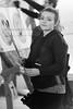 2017-01-08   Hafren Indoor-019 (AndyBeetz) Tags: hafren hafrenforesters archery indoor competition 2017 longmyndarchers archers portsmouth recurve compound longbow