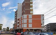 15/17-25 Kerrs Road, Lidcombe NSW