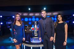 Royal Flush Crew (World Poker Tour) Tags: worldpokertour wpt maintour wptfivediamondworldpokerclassic season20162017 bellagioresortcasino lasvegas nv usa