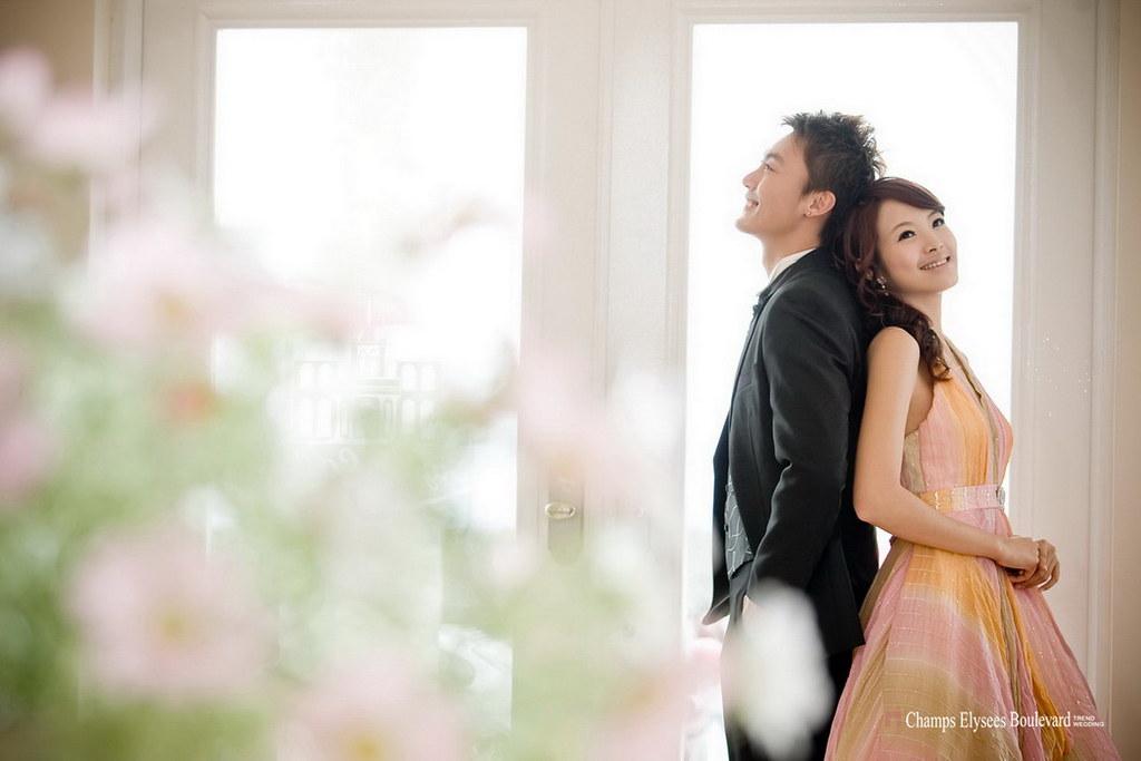 仁山茶園,婚紗作品,梅花湖,竹林車站,西格瑪民宿,婚紗攝影