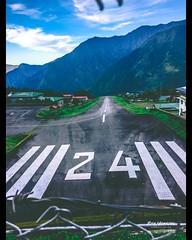 #airport #basecamp #bliss #everest #hiking #himalaya #iPhone #lukla #morning #Mountains #mysticlands #nepal #roadtrip (rammahajan7) Tags: airport basecamp bliss everest hiking himalaya iphone lukla morning mountains mysticlands nepal roadtrip