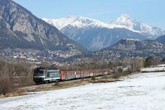 W 67302 (Frdrick Jury) Tags: sncf ter bb67300 train rrr