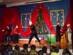 DSCN3481 (5dimkast) Tags: χριστουγεννιάτικη γιορτή β τάξη 2016