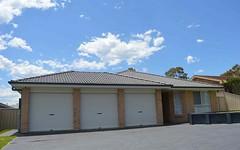 105 Links Avenue, Sanctuary Point NSW