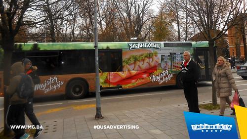Info Media Group - Zlatiborac, BUS Outdoor Advertising, 11-2016 (4)