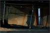 sleep, maheshwar (nevil zaveri (thank you for 10 million+ views :)) Tags: zaveri people old architecture exterior street night maheshwar pradesh mp india madhyapradesh madhya photography photographer images photos blog stockimages photograph photographs nevil light nevilzaveri stock photo shadows roadside dwelling poor poverty man men door sleep