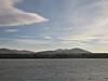 6486 Blue skies over Eryri (Andy - Busyyyyyyyyy) Tags: 20161214 bbb bluesky eee eryri menaistraits mmm mountains mtsnowdon snowdonia sss water www yrwyddfa